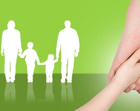 بررسی عوامل توسعه نیافتگی بیمه عمر